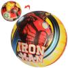 М'яч дитячий MS 3012-2 IM, в сітці