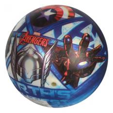 М'яч дитячий MS 3012-5 AV, в сітці
