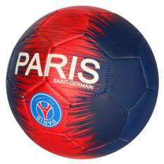 М'яч футбольний MS 2776 розмір 5, в кульку