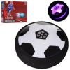 Гра M 5429 футбол, аеромяч, світло, на батарейках, в коробці