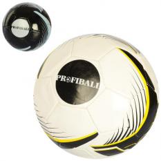 М'яч футбольний EN 3278 розмір 5, в кульку
