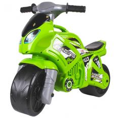"""Мотоцикл """"ТехноК"""" 6443 для прогулянок"""