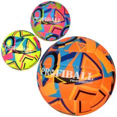 М'яч волейбольний 1136ABC в кульку