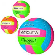 М'яч волейбольний MS 2037 в кульку