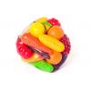 """Набір фруктів 518 """"Фрукти-овочі"""" 24 предметів, """"Оріон"""""""