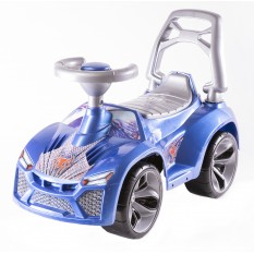 """Автомобіль для прогулянок """"Оріон"""" 021-021 """"Ламбо"""""""