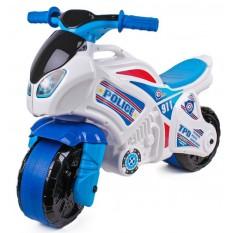 """Мотоцикл """"ТехноК"""" 5125 для прогулянок"""