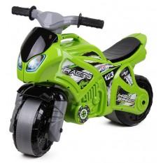 """Мотоцикл """"ТехноК"""" 5859 для прогулянок"""