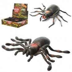 Комаха A 123 - DB павук