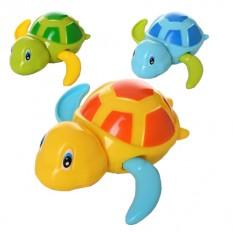 Водоплавна іграшка 272 черепаха, в кульку
