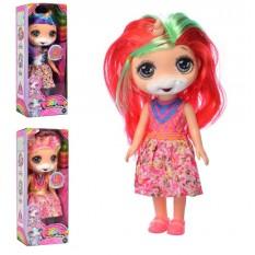 Кукла 245 Poo, в коробці