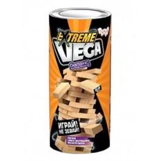 "Гра VGE - 01 (12шт) ""Vega"" ""Dankotoys"" Extreme міні, в коробці"