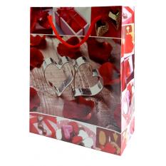 Пакет 2135 Подарунковий