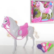Кінь 38166-2 в коробці