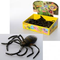 Комаха A 163-PDQ павук