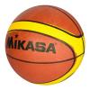 М'яч баскетбольний MS 1420-4 розмір 7, в кульку