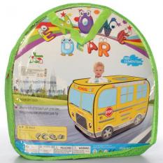 Намет MR 0340 шкільний автобус, в сумці
