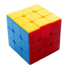 Кубик 822 в кульку