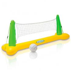 Гра 56508sh INTEX, Волейбол на воді, 239-64-91 см
