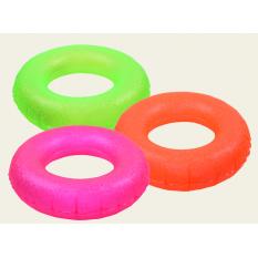 Круг TT 14002-3  80 см