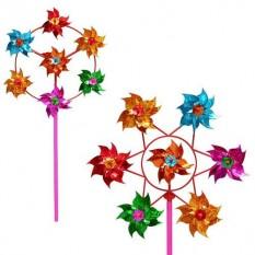 Вітрячок R 07323 квітки