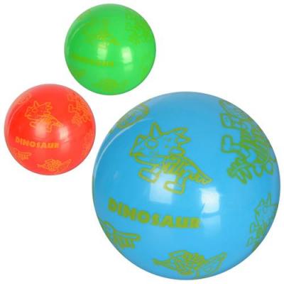 М'яч дитячий MS 2617