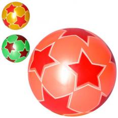 М'яч дитячий MS 2965