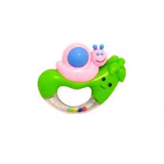 Брязкальце (кульок) 6532 р.10х8,5 см