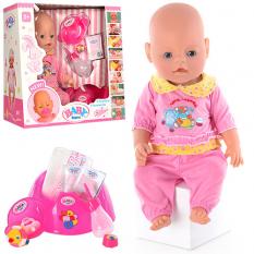 Лялька BB 8001-3