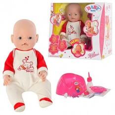 Лялька BB 8001-6