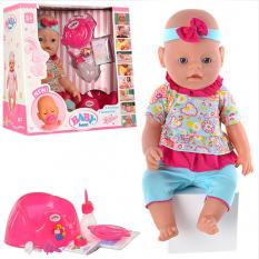 Лялька BB 8001-8