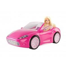 Лялька LF 04 з машинкою, в кор-ке