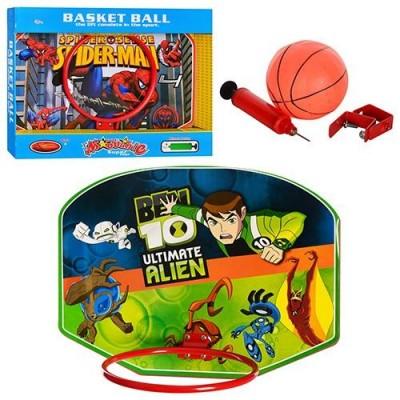 Баскетбольне кільце M 1079