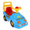 Машинка для прогулянок 1196 Бэби таксі ЕКО ТехноК