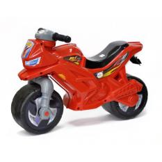 Мотоцикл 501m(1шт) для прогулянок 680*285*470 мм, Оріон
