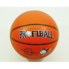 "М'яч баскетбольний ""PROFIBALL"" EV 3158"