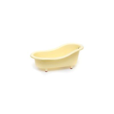 """Ванна 532 велика, для ляльок, """"Оріон"""""""