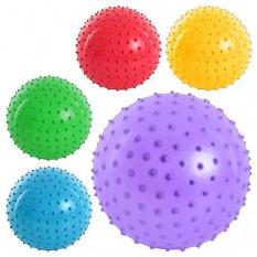 М'яч масажний MS 0023