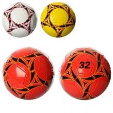 М'яч футбольний EV 3215 розмір 5