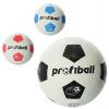 М'яч футбольний VA 0013  Profiball, розмір 5, в кульку