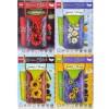 Набор MPCL - 01-01-05 Чохол вишивка стрічками