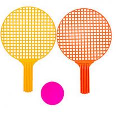 """Набор для тенісу """"Максимус"""" 2121 міні"""
