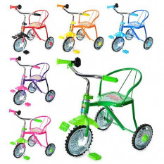 Велосипед LH - 701-2