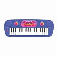 Піаніно BL 688-1 в кульку