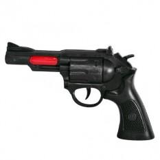 Пістолет 2898 трещетка, в кульку