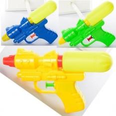 Водяний пістолет M 2845