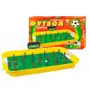 Футбол 0021 ТехноК