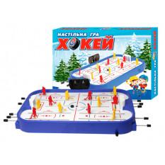 Хокей 0014 ТехноК