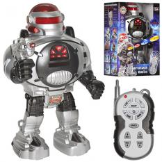 Робот M 0465 U / R в коробці