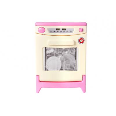 """Посудомийна машина 815pm(3 шт) музична """"Оріон"""""""